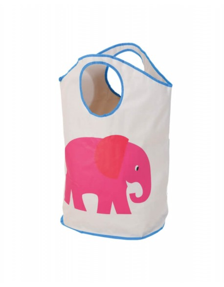 "Laikymo Krepšys ""Elephant"""