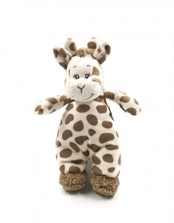 """Soft toy """"Giraffe"""""""