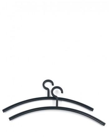 "Hanger set ""Yorky"""