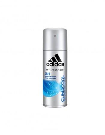 "Vyriškas Antiperspirantas ""Adidas Climacool"", 150 ml"