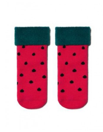 "Children's socks ""Uoga"""