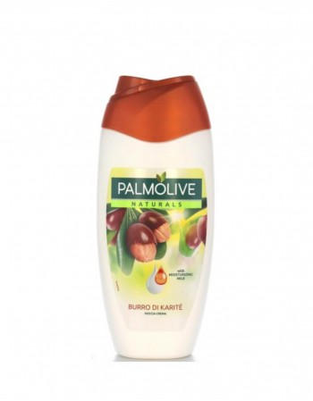 "Shower gel ""Palmolive Shea Butter"", 250 ml"