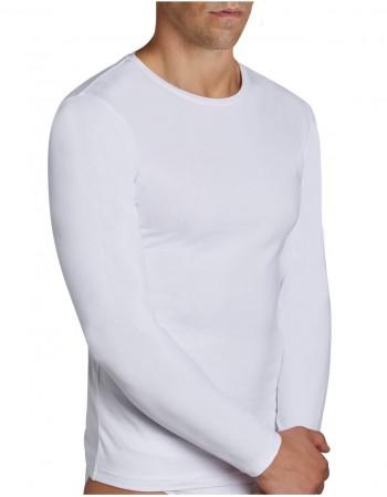 """Meeste termopluus """"Camiseta"""""""