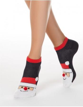 """Женские носки """"Santa"""""""