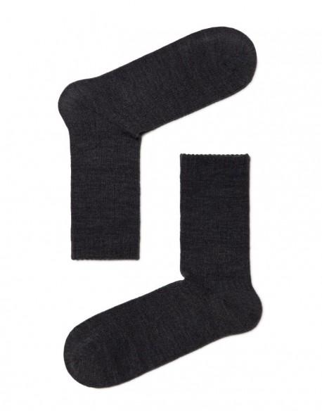 """Vyriškos kojinės """"Black Knitt"""""""