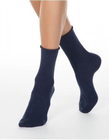 """Women's socks """"Leira"""""""