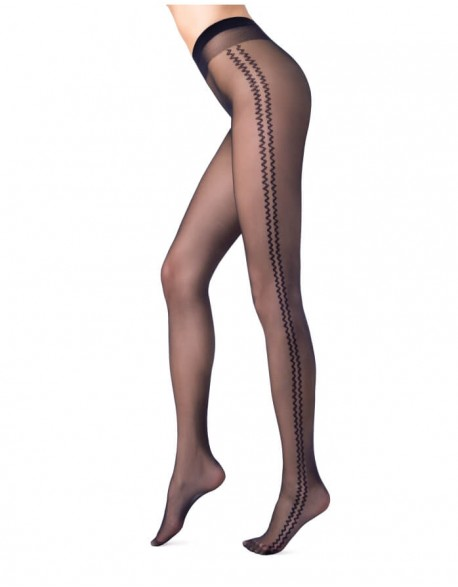 """Tights """"Bliss"""""""