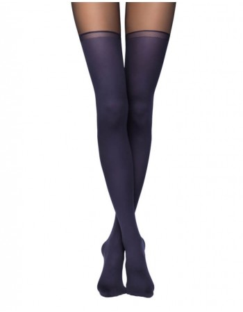 "Women's Tights ""Fantasy Chance Marino"""
