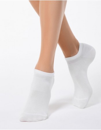 "Women's socks ""Courtney"""