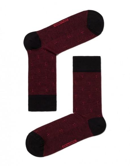 "Men's Socks ""Ezra"""