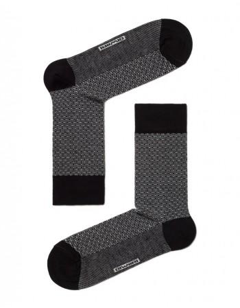 """Men's Socks """"Colton"""""""