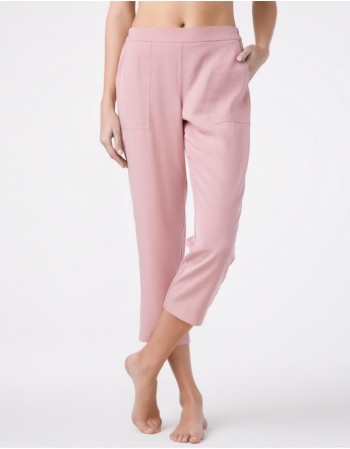 "Women's Trousers ""Bella Vista"""