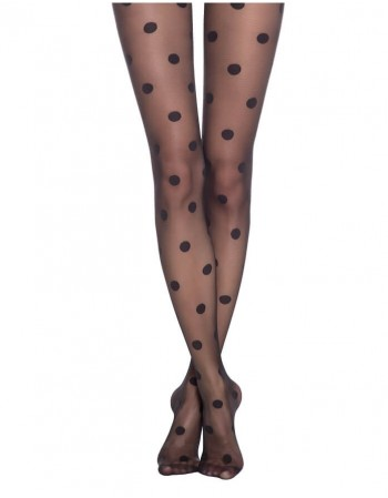 "Women's Tights ""Fantasy Rondo"" 20 Den"