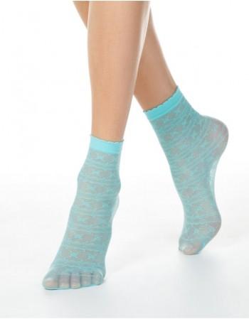 """Women's socks """"Betty"""""""