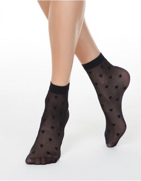 """Women's socks """"Blakely"""""""