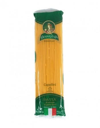"""Pasta """"Donna Vera"""" Capellini, 450g"""