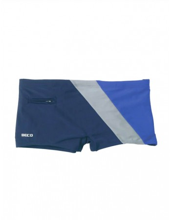 "Swimming shorts ""Benjamin"""