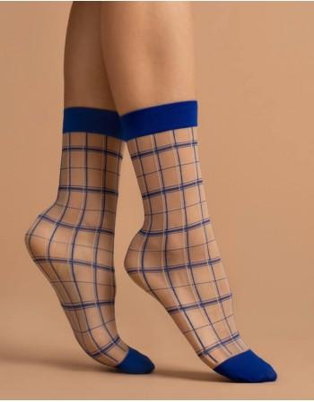 """Women's Socks """"Klein"""" 15 Den"""