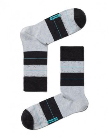 "Men's Socks ""Corey"""