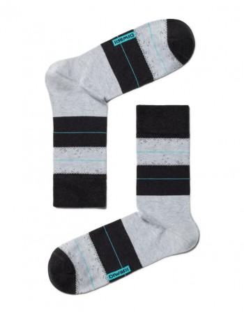 """Мужские носки """"Corey"""""""