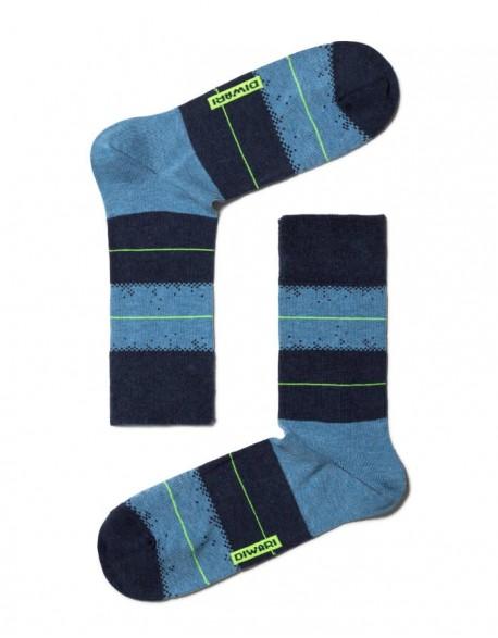 "Men's Socks ""Drake"""