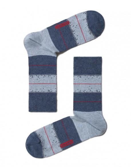 """Men's Socks """"Skyler"""""""