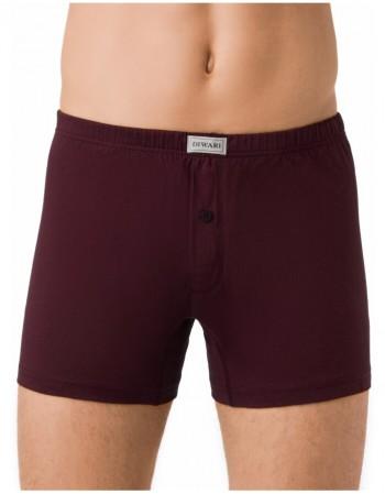 """Men's Panties """"Boone"""""""