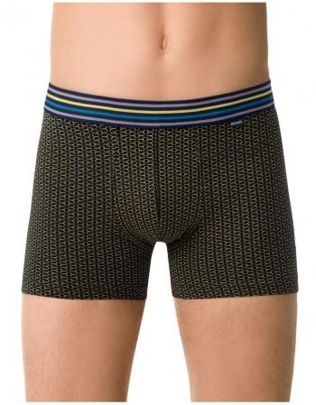 """Men's Panties """"Toby"""""""