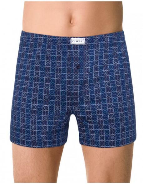 """Men's Panties """"Terry"""""""
