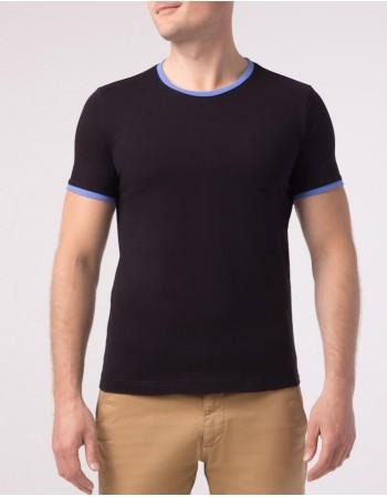 """T-shirts """"Davian"""""""
