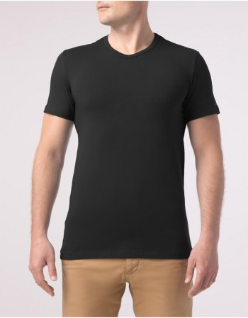 "T-shirts ""Issac"""