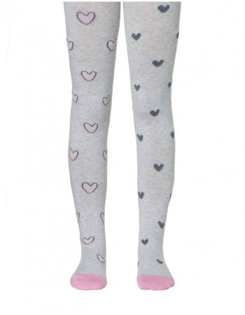 "Tights for children ""Luella"""