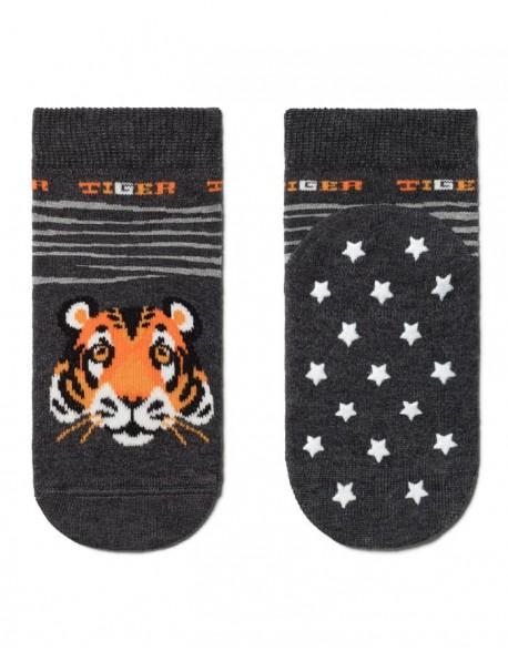 """Children's socks """"Joyce"""""""