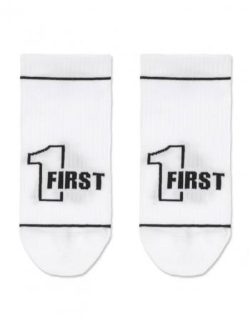 "Laste sokid ""First"""