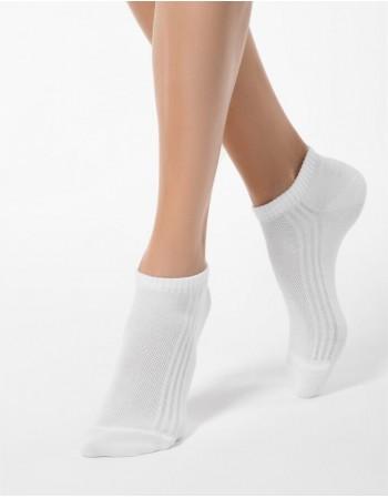 """Women's socks """"Lalune"""""""