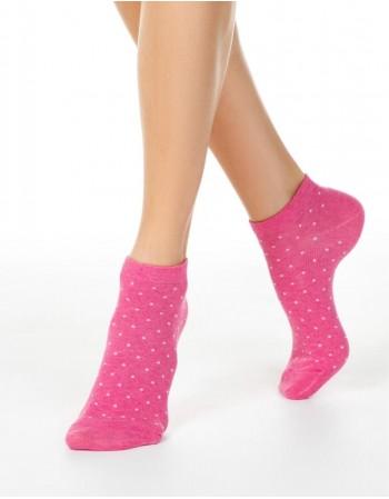 """Women's socks """"Lulu"""" 2 pairs"""