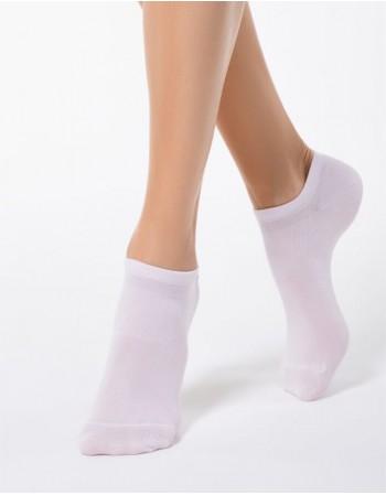 """Women's socks """"Courtney pink"""""""