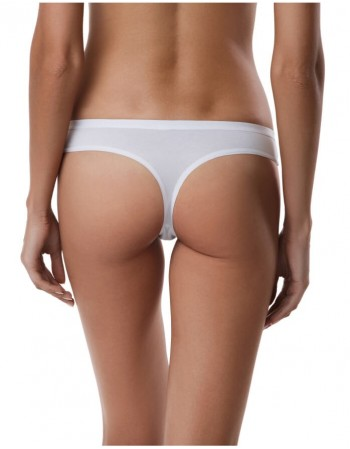 "Women's Panties String ""Melina"""