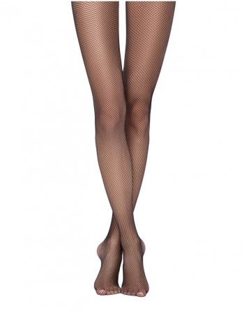 "Women's Tights ""Rette Medium"""