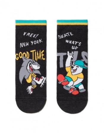 """Children's socks """"Friends"""""""