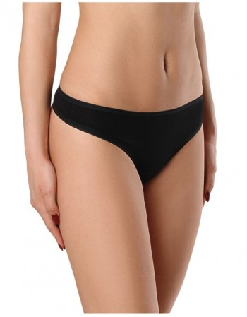 "Women's Panties String ""Bristol"""