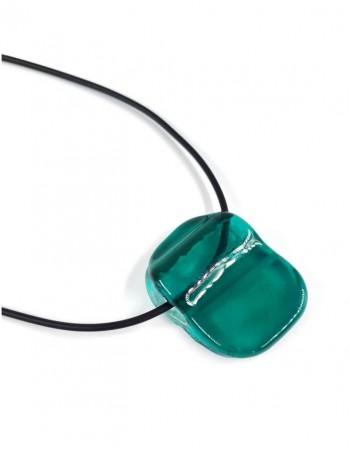"Pendant ""Smaragdo šešėlis"""