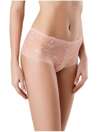 "Women's Panties ""Sugar"""