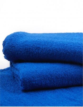 "Бамбуковое полотенце ''Blue Bamboo"""
