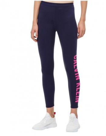 "Sport leggings ""CK Keira"""