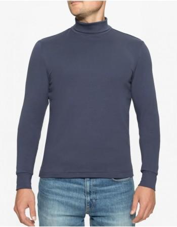 "Men's blouse ""Lee Dark Grey"""