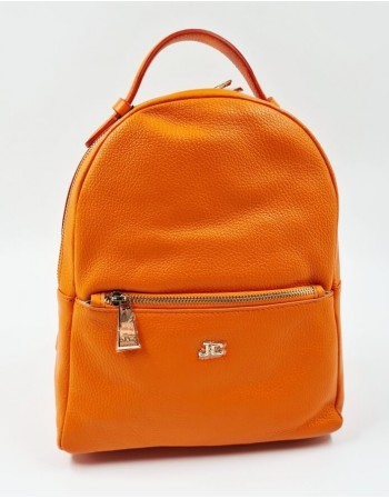 "Naiste seljakott J&C ""Ava"""
