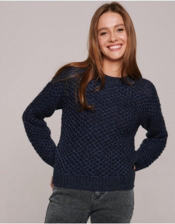 Sweater ''Eloise''