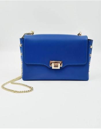 "Women's bag J&C ""Debra"""