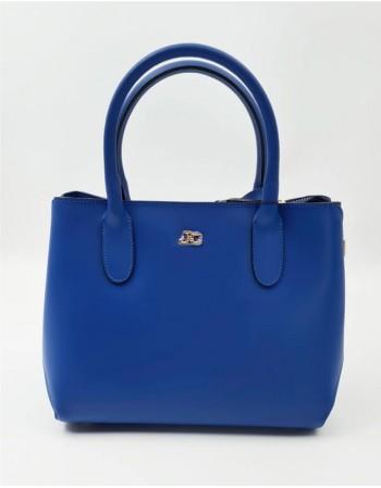 """Women's bag J&C """"Frances"""""""